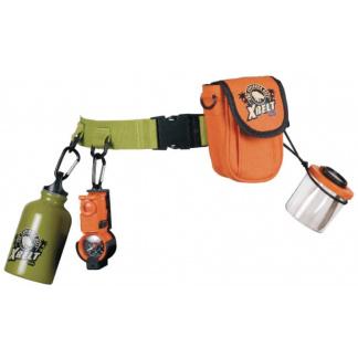 X-Belt kit