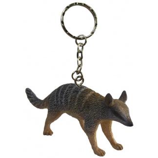 Keychains - Mammals and Sealife