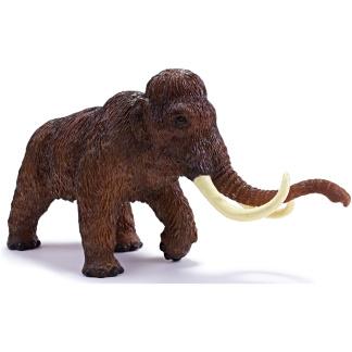 mammoth soft pvc