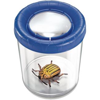 Mega Bug Viewer