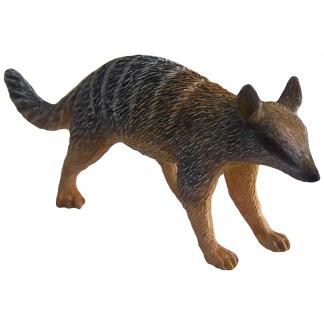 Small Mammal Figurines