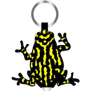 Corroboree Frog torch