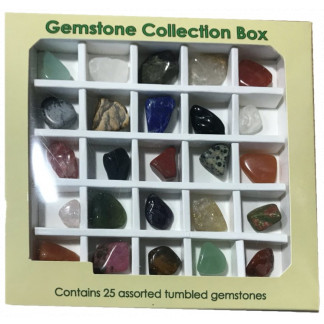 Gemstone Collection pack NEW