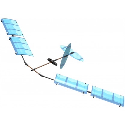 "550014 3 scaled <p class=""p1"">Construct five different awesome flying gliders with ultralight plastic and bamboo parts.</p>"