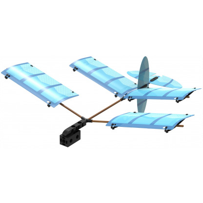 "550014 5 scaled <p class=""p1"">Construct five different awesome flying gliders with ultralight plastic and bamboo parts.</p>"