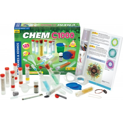 640118 chemc1000 contents scaled