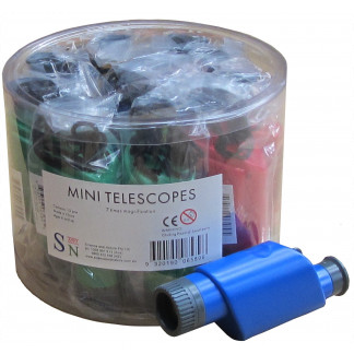 Mini Scopes