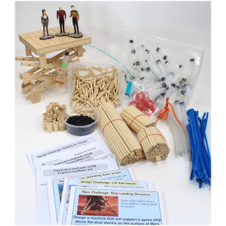 Stem Maker Set