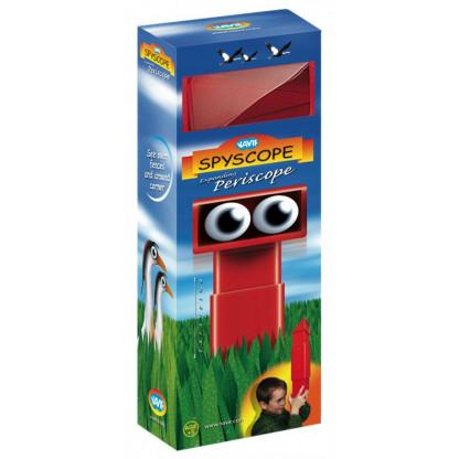 Spyscope Periscope box