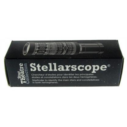 Stellarscope box