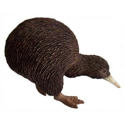 Kiwi figurine