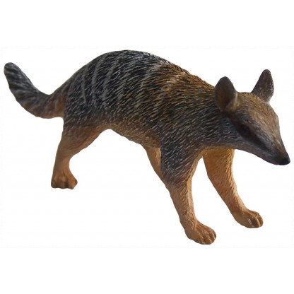 Numbat figurine