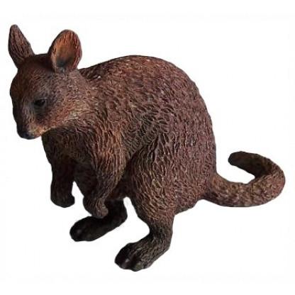 Quokka figurine