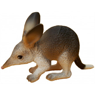 Small Bilby figurine