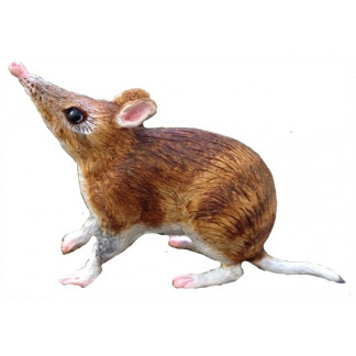 Small Bandicoot figurine