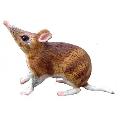 Small Bandicoot figurine