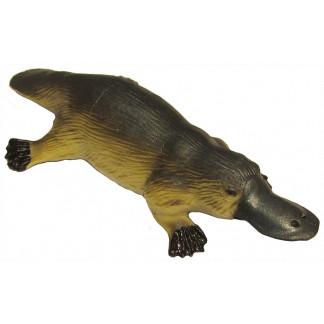 Platypus figurine