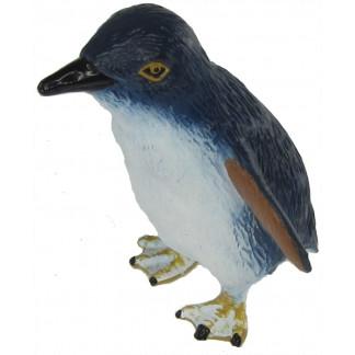 Little Penguin figurine