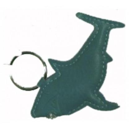 Shark Torch