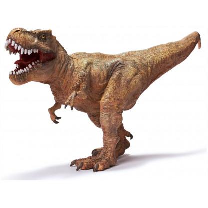 T-rex Recur soft pvc