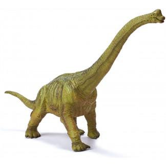 Brachiosaurus soft pvc
