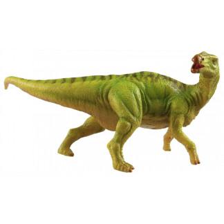 Iguanadon soft pvc