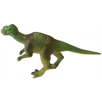 Muttaburrasaurus figurine
