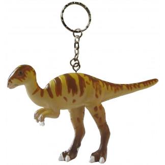 Atlascopcosaurus keychain