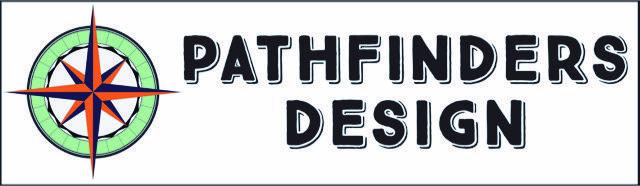 Pathfinders logo