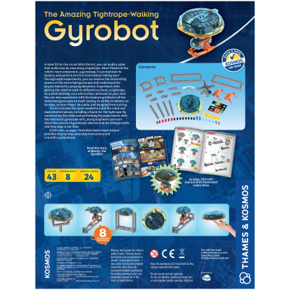 gyrobot back of box