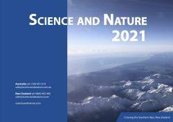 2021 catalogue